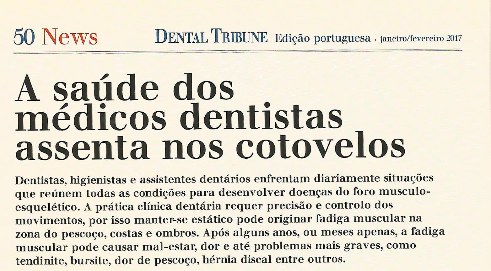 SB Smiles bogue - A saude dos Dentistas