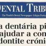 SB Smiles Blogue - Vacina Dentária contra a periodontite crónica