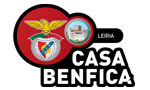 Casa do Benfica de Leiria