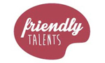 Friendly Talents